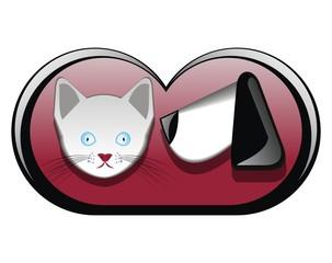 Logo_animales 3