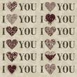 I love you3