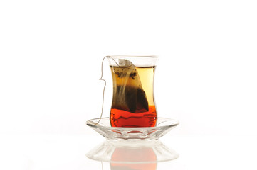 Turkish Tea - Teabag