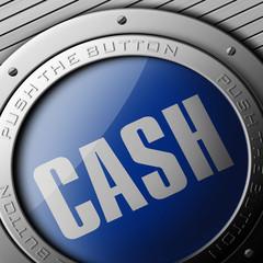 Cash-Button