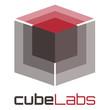 Cubelabs Logo