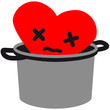 heart_pot