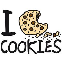 i_love_cookies