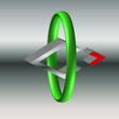 Logo Fortschritt gruen 3