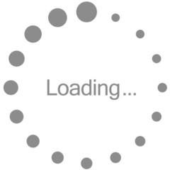 loading_circle