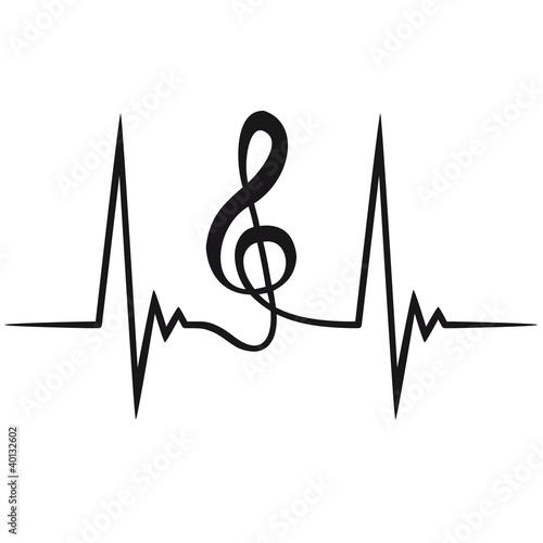 clef_pulse