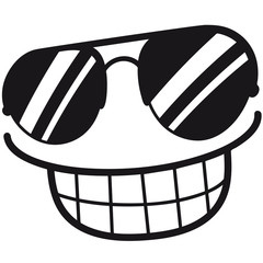 cool_grin