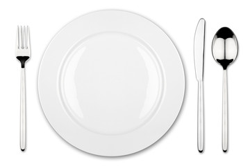 place setting 3