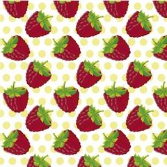 blackberry pattern background