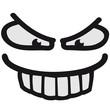 evil_face