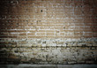 Fototapeten,alt,hintergrund,brick wall,wand
