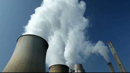 Kraftwerk I