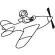 flying_airplane