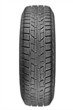 Invernal Tyre for car