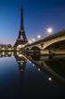 Fototapeten,eiffelturm,paris,frankreich,monuments
