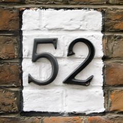 Nr. 52