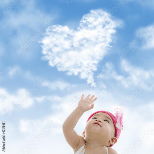Fototapeten,adorable,arm,ashtray,baby