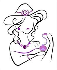 icono bisutería mujer 2