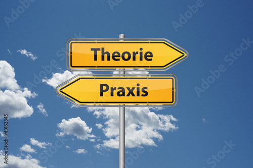 Theorie Praxis