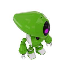 Smart toy
