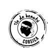 timbre Corse