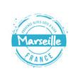 timbre Marseille