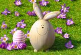 Fototapety Ostern - Easter
