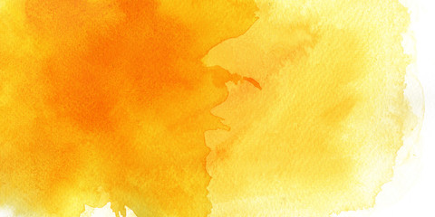 texture watercolor background painting.