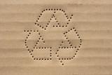 Recycle Cardboard1