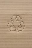 Recycle Cardboard2
