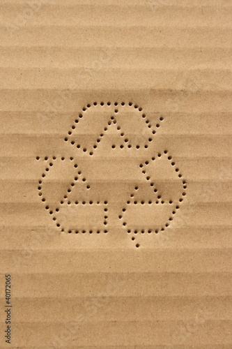 Recycle Cardboard3