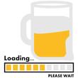 loading_beer