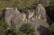 Bekan mayan ruins