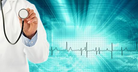 cardiac background
