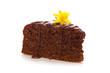 Kuchen,Geburtstagkuchen