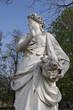Paris01 - Tuileries Garden