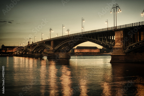 Fototapeten,brücke,architektur,connection,verkehr