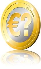 euro_question_mark_reflexion