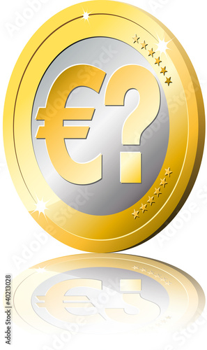 euro_question_mark_reflexion