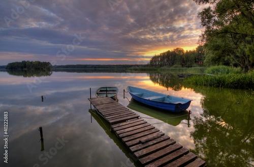 Poland - 40222883