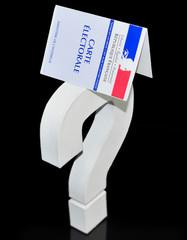 vote,2012,présidentielles,carte,électorale,urne,élections