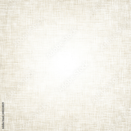 bright canvas texture background