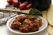 Polpette Meatballs 肉丸