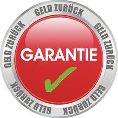 bouton garantie