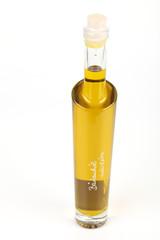 Bärlauch Olivenöl