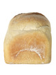 White Loaf of Bread