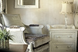 Fototapety Country Style Interior