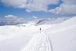 Altopiano delle Pale di San Martino, Dolomiti
