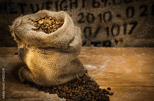 torba-pelna-kawy