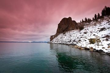 lake tahoe 11
